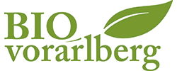 Logo Bio Vorarlberg