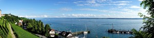 lake-constance-2701231
