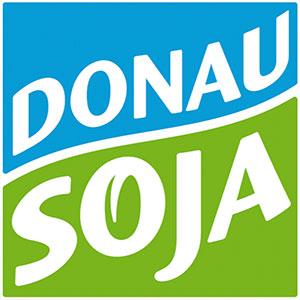 Logo Donau Soja