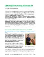 Artikel Thementag 19.11.2014
