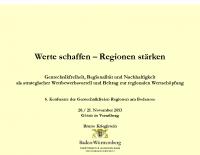 Praxisbeispiele Bruno Kriegelstein