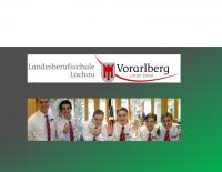 Praxisbeispiele Gerhard Kerber