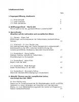 Tagungsbericht 3. Konferenz der Gentechnikfreien Regionen am Bodensee