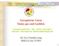 Dr.E.C.Lang_ 2.Vortrag_Konf.2008