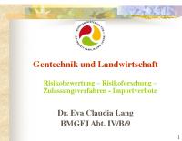 Dr.E.C.Lang_1. Vortrag_Konf.2008