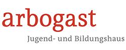 Logo Bildungshaus Arbogast