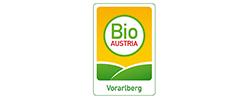 logo Bio Austria Vorarlberg