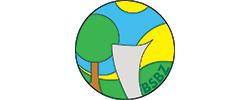 Logo BSBZ