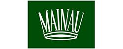 Logo Mainau