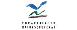 Logo Naturschutzrat