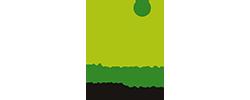 Logo GenAu Rheinau
