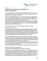 Artikel zum Themenbogen:  gentechnikfreie Landwirtschaft, Schutz des Saatgutes und der Biodivsität, …