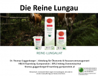 ReineLungau Guggenberger
