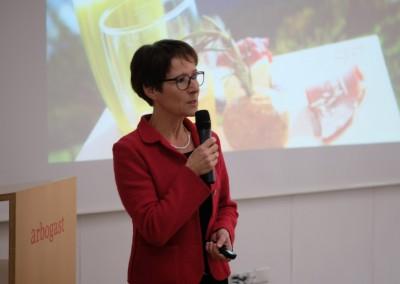 Angelika Stöckler