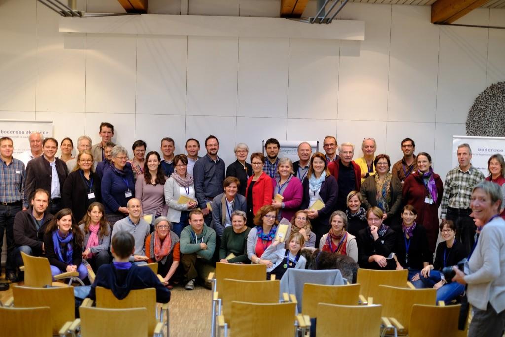 Bodenseekonferenz_2018_Gruppenbild
