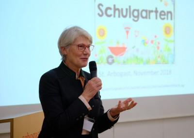Christine Wogowitsch