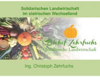 Christoph Zerfuchs