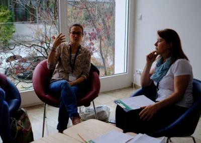 Dialogkreis Bildung