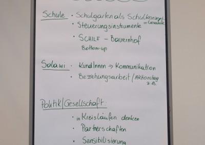 Ergebnispr. DK Schulgarten, GG+SoLaWi