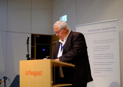 Ernst Schwald