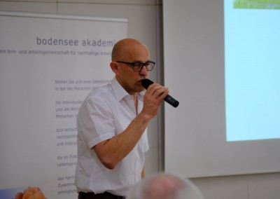 Josef Baader