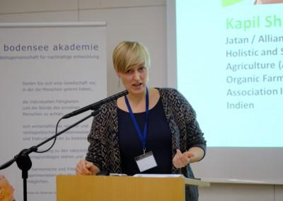 Mareike Imcken