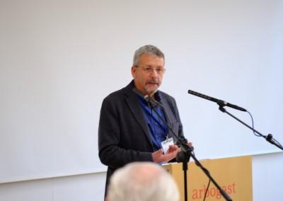 Günter Osl
